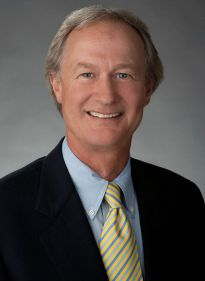 By Chafee 2016 committee (http://www.chafee2016.com/) [CC BY-SA 3.0 (http://creativecommons.org/licenses/by-sa/3.0)], via Wikimedia Commons